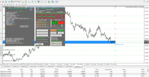 Forex Grid Trading Strategy