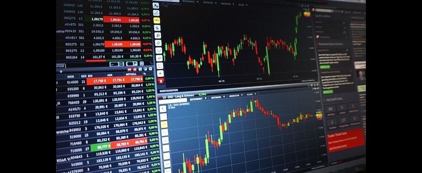 Why Trade Using Bots In Forex?