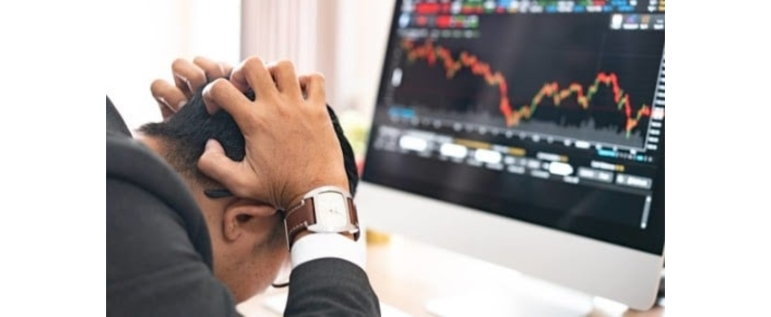 How To Handle Forex Trading Stress