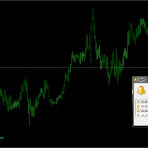 Forex Signals EA