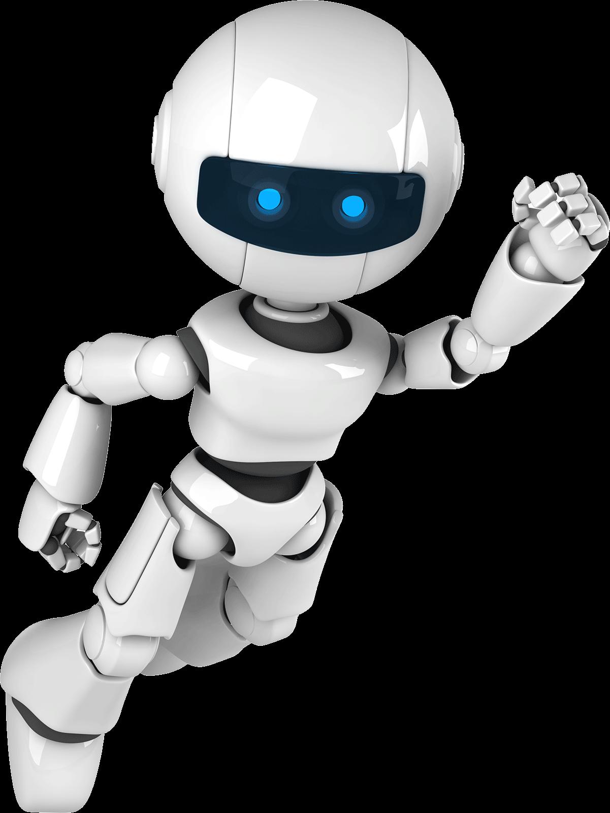 Best Forex Robot